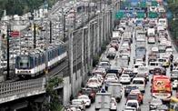 Các nước Đông Nam Á làm đường sắt đô thị như thế nào?