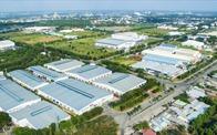Hà Nội: Quy hoạch phát triển 159 cụm công nghiệp đến 2030