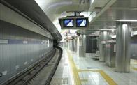 """""""Lợi ích từ tuyến tàu điện ngầm khó đong đếm bằng tiền"""""""