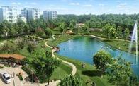 Ecopark, yêu...