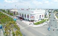 Vincom plaza đầu tiên ra mắt tại Thanh Hoá, Lâm Đồng và Long An