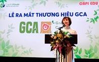 Capital House ra mắt Hệ thống trường mầm non GCA
