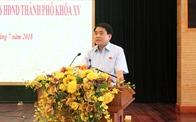 Hà Nội sắp công khai toàn bộ dự án chậm tiến độ