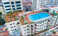 Giá thuê chung cư Bắc Ninh đắt ngang ngửa Hà Nội