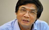 Hà Nội được gì sau 10 năm mở rộng địa giới hành chính?