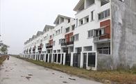 Hà Nội: Giá đất Mê Linh vì sao vẫn rớt thảm hại?