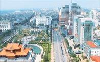 Phê duyệt Nhiệm vụ Quy hoạch chung xây dựng Khu kinh tế Thái Bình
