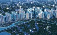 Vingroup ra mắt Đại đô thị Thông minh Vinhomes Smart City
