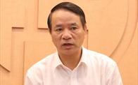 """Thanh tra Chính phủ: Kết luận của Hà Nội về đất đai ở Đồng Tâm là """"chính xác"""""""