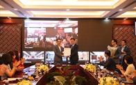 Bamboo Airways bổ nhiệm Tân Phó Tổng giám đốc