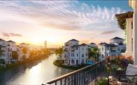 Cơ hội vàng trúng xe VinFast cho khách hàng mua Vinhomes Marina