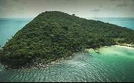 Sun Premier Village The Eden Bay - Kiệt tác nghỉ dưỡng tỏa sáng trên bầu trời xa xỉ