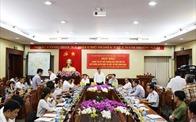 Sẽ thu hồi toàn bộ diện tích đất sai phạm của Công ty Lâm nghiệp Bà Rịa - Vũng Tàu