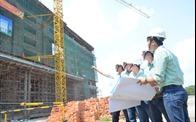 Vật liệu xanh, thân thiện môi trường: Xu hướng tất yếu trong xây dựng