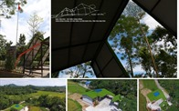 """""""Kiến trúc xanh"""" trong sự phát triển của kiến trúc đô thị"""