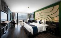 Khách sạn Pistachio Sapa - Nơi tôn vinh bản sắc dân tộc