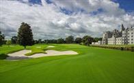 Sản phẩm bất động sản trong sân golf: Vướng mắc từ quyền sở hữu?