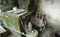 Bản tin BĐS: Nhiều hộ dân huyện Thanh Trì - Hà Nội mòn mỏi chờ nước sạch