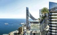 Top 10 penhouse đắt nhất thế giới