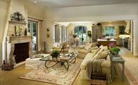 14 mẫu nội thất phòng khách đẹp sang trọng và đẳng cấp