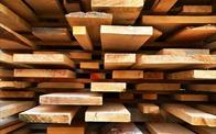 """Kết thúc 2016, Ai Cập xuất khẩu """"được mùa"""" vật liệu xây dựng"""