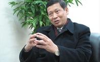 """Phó Tổng thư ký Hiệp Hội BĐS Việt Nam Đỗ Viết Chiến: """"Không thể để Condotel lưỡng tính mà phải kiểm soát"""""""