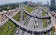 TP.HCM tập trung đầu tư hạ tầng kết nối khu Nam