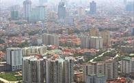 """Sau khu Tây, đến lượt thị trường BĐS Nam Hà Nội """"lên đời"""" nhờ hạ tầng giao thông"""