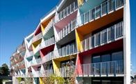 Nhà ở cho thuê - cuộc đại cách mạng nhà ở mới: Từ thuê đến sở hữu các căn hộ