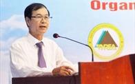 Chủ tịch Hội Môi giới BĐS Việt Nam: Môi giới góp phần phát hiện khiếm khuyết của thị trường BĐS