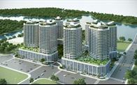 Thông qua kế hoạch thâu tóm NBB, CII rục rịch thành lập CII Land