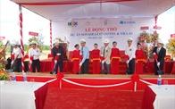 Tập đoàn CEO ra mắt dự án Sonasea Condotel & Villas tại Phú Quốc