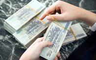 Xuất hiện tín hiệu kích thích tiền tệ, tín dụng có thể đi vào BĐS