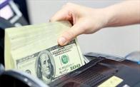 Thoái vốn khỏi dự án BĐS thuộc Quốc Cường Gia Lai, CapitaLand thu về 4,6 triệu USD