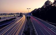 Hạ tầng giao thông: Bệ phóng cho BĐS nghỉ dưỡng Phan Thiết – Mũi Né