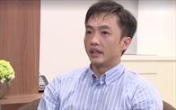 Ông Nguyễn Quốc Cường nói gì về nghi vấn bán dự án Phước Kiển cho Vạn Thịnh Phát?