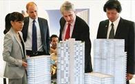 Người nước ngoài vẫn gặp khó khi vay tiền mua nhà tại Việt Nam