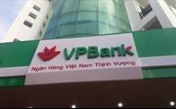 Điểm tựa nào khiến VPBank niêm yết cổ phiếu lên đến 39.000 đồng?
