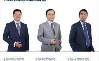 VPBank lên sàn, danh sách những người giàu nhất thị trường chứng khoán xáo trộn mạnh