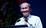 Ông Dương Công Minh chuẩn bị gom 18 triệu cổ phiếu Sacombank