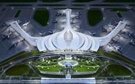 Khẩn trương hoàn thiện Báo cáo dự án thu hồi đất sân bay Long Thành