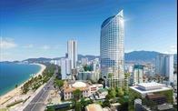 """Còn nhiều """"đất diễn"""" cho bất động sản nghỉ dưỡng tại Nha Trang"""