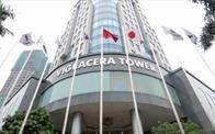 Năm 2019 sẽ thoái hết vốn nhà nước tại Tổng Công ty Viglacera