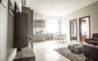 Giải mã sức hút căn hộ Tabudec Plaza giá chỉ từ 1,1 tỷ đồng