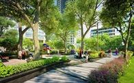 Rục rịch mở bán những căn hộ đẹp nhất dự án TNR GoldSeason