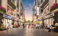 Điểm mặt những ưu thế vượt trội của Shophouse T&T DC Complex