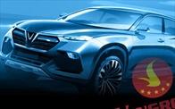 Financial Times: Thương hiệu ô tô VINFAST là dự án tham vọng nhất trong lịch sử Việt Nam