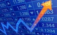 Thị trường chứng khoán kỳ vọng tuần sau Tết nhiều hưng phấn