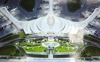 Phương án bồi thường đất mới nhất cho dự án sân bay Long Thành
