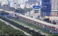 Nợ nhà thầu, đường sắt đô thị Bến Thành - Suối Tiên cần 1.000 tỷ đồng để trả